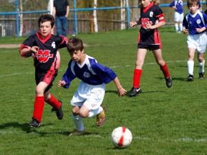 FC Bzová